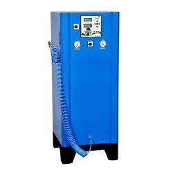 Nitrogen Inflator for Car - NSS 30