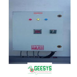 Solar Ac Distribution Box Solar Acdb Box Manufacturer