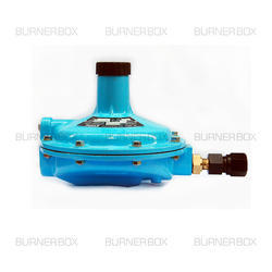 Vanaz Gas Pressure Regulator R4110