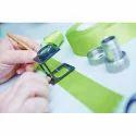 Textile Testing Service