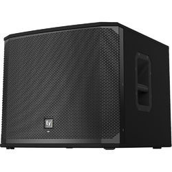 EKX 15SP Powered Subwoofer