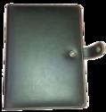Hawk - I Conference Folder 108