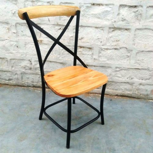 chairs restaurant chairs manufacturer from gurgaon