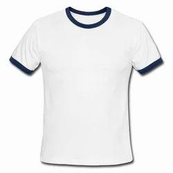 Kendriya Vidyalaya (KV) Sports Wear T-Shirts