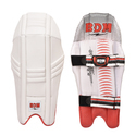 BDM Dynamic Super Cricket Wicket keeping Pad