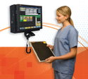 Carestream Directview Max CR System