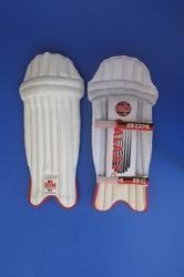 BDM Galaxy Cricket Wicket Keeping Pad