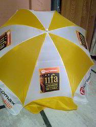Promotional Logo Umbrella