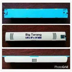 Tarang - Ballast Boxes With Big Height