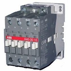 ABB A40-30-10
