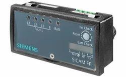 SICAM FPI- Fault Passage Indicator