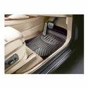 PVC Car Mat