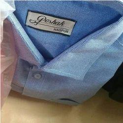 Shirting Label