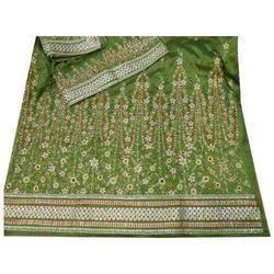 Saree Embroidery Works In Mumbai