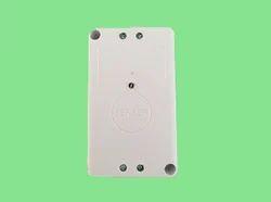 Microwave Sensor - SN-MW736B