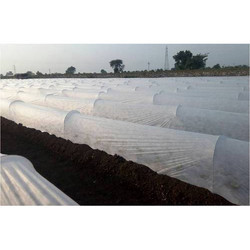Crop Shield Crop Cover 1.6 mtr