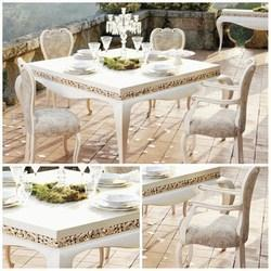 Dining Table Dining Table Manufacturers Suppliers