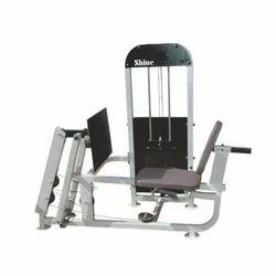 MS Leg Press Machine