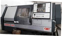 TURNING CENTER CMT(MOD-KRONOS 208) COMING