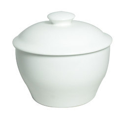 Soup Tureen Bowl