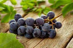 Grapes Powder