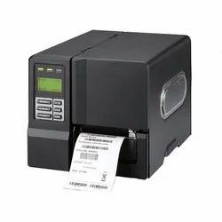 Thermal Transfer Barcode Printers