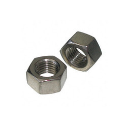 Sheet Metal Nuts Suppliers Manufacturers Amp Traders In India