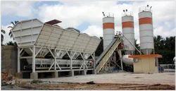 RMC Batching Plant