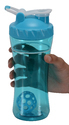 Gravity Gym Sipper 800 ml