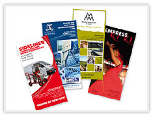 flyers printings 4 x 6 flyers printing service manufacturer from