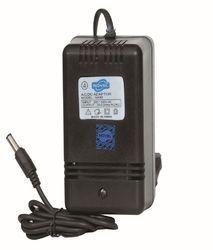 48W CCTV Power Supply