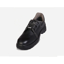 Safety 15KV Tested Electric Resistant Leather Safety Shoe