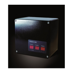 Online Particle Counter For Fuel Applications