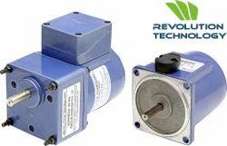 Reversible Motor- 25 Watt