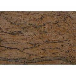 Juparana Exotica Granite