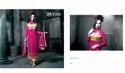Ladies Designer Georgette Pakistani Suits