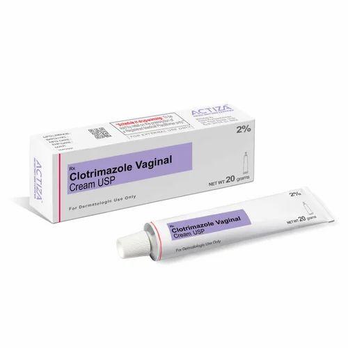 irritation ointment vulva acetonide triamcinolone for