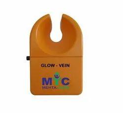 Glow-Vein / Vein Finder / Vein Viewer