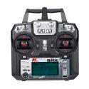 FS I6B 6 Channel Transmitter & Transceiver
