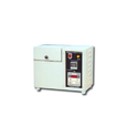 Thermal Stability Oven