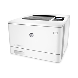 M452nw HP Laser Printer Color
