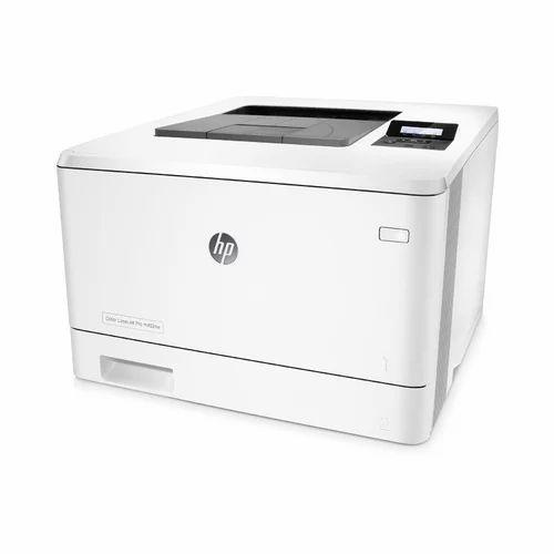 HP Laser Color Printer - M775z HP Laser Printer Enterprise