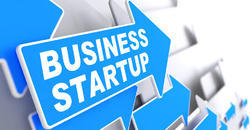 Business Start-up Services in India