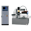 CNC Wire Cut FDK Series Machine