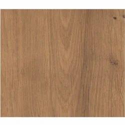 Laminate Flooring Classic Oak Plank L0499-2252