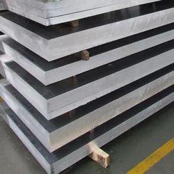 Aluminium Alloy Sheet  5251 - H24