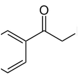 Bromoacetophenone