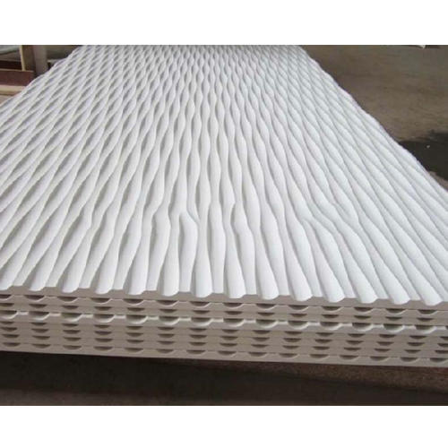 Recycled Waterproof Wall Panel Manufacturer From Hyderabad