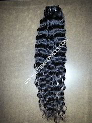 Best Quality Wavy Remy  Hair