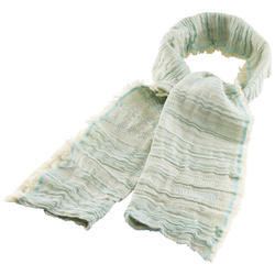 Crepe Towel